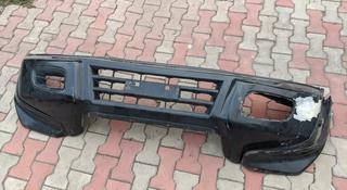 Бампер передний за 20 000 тг. в Алматы
