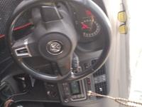 Volkswagen Polo 2014 года за 3 500 000 тг. в Нур-Султан (Астана)