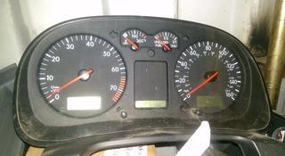 Щиток приборов панель на Гольф 4 Джетта Бора VW Jetta… за 12 000 тг. в Алматы