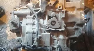 Коробка автомат на — Nissan Tiida c11, v1.5 (2002-2008 год)… за 120 000 тг. в Караганда