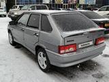 ВАЗ (Lada) 2114 (хэтчбек) 2010 года за 1 350 000 тг. в Жанаозен – фото 2