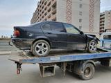 BMW 316 1993 года за 10 000 тг. в Атырау