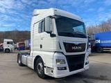 MAN  TGX 18.480XLX 2016 года за 11 000 000 тг. в Усть-Каменогорск