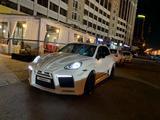 Porsche Cayenne 2011 года за 15 000 000 тг. в Нур-Султан (Астана) – фото 2