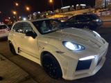 Porsche Cayenne 2011 года за 15 000 000 тг. в Нур-Султан (Астана) – фото 3
