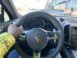 Porsche Cayenne 2011 года за 15 000 000 тг. в Нур-Султан (Астана) – фото 5