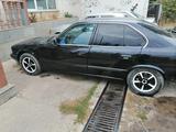 BMW 520 1992 года за 1 380 000 тг. в Шымкент – фото 2