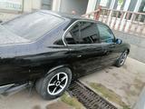 BMW 520 1992 года за 1 380 000 тг. в Шымкент – фото 3