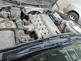 BMW 520 1992 года за 1 380 000 тг. в Шымкент – фото 5