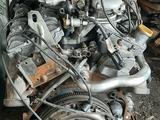 Двигатель на Опель за 250 000 тг. в Караганда