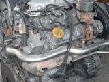 Двигатель на Опель за 250 000 тг. в Караганда – фото 2