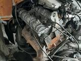 Двигатель на Опель за 250 000 тг. в Караганда – фото 3