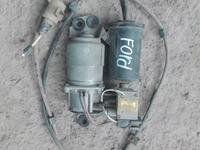 Компрессор пневмоподвески — Ford Explorer за 25 000 тг. в Алматы