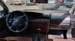 Opel Omega 1998 года за 2 100 000 тг. в Нур-Султан (Астана)