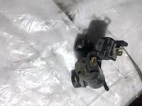 Моторчик насос омывателя на мазду mpv за 5 000 тг. в Караганда
