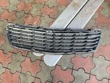 Решётка радиатора за 12 000 тг. в Алматы – фото 2