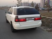 Nissan R'nessa 1998 года за 1 600 000 тг. в Алматы