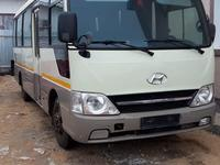 Hyundai  county 2012 года за 9 500 000 тг. в Атырау