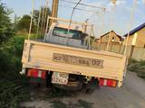 Foton 2007 года за 3 500 000 тг. в Алматы – фото 4