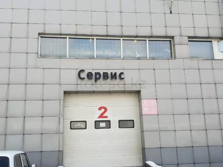 Infiniti Center Almaty в Алматы – фото 8