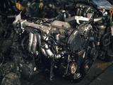 Контрактные двигатели на Nissan за 170 000 тг. в Усть-Каменогорск – фото 2