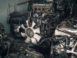 Контрактные двигатели на Nissan за 170 000 тг. в Усть-Каменогорск – фото 3