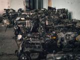Контрактные двигатели на Nissan за 170 000 тг. в Усть-Каменогорск – фото 4