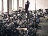 Контрактные двигатели на Nissan за 170 000 тг. в Усть-Каменогорск – фото 5