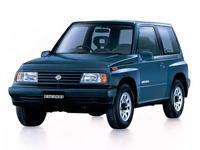 Двигатель G16 за 1 000 тг. в Алматы