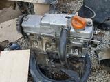 Мотор за 70 000 тг. в Шымкент