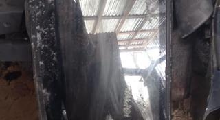 Стекло люка за 10 000 тг. в Алматы