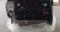 Двигатель Chevrolet Cruze 1.8 за 750 000 тг. в Алматы – фото 2