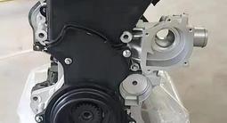 Двигатель Chevrolet Cruze 1.8 за 750 000 тг. в Алматы – фото 3