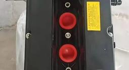 Двигатель Chevrolet Cruze 1.8 за 750 000 тг. в Алматы – фото 5