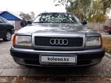 Audi 100 1993 года за 1 800 000 тг. в Павлодар