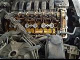 Ремонт двигателей любых марок АВТО. в Шымкент – фото 4