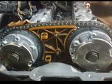 Ремонт двигателей любых марок АВТО. в Шымкент – фото 5