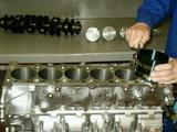 Ремонт двигателей любых марок АВТО. в Шымкент – фото 2