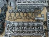 Ремонт двигателей любых марок АВТО. в Шымкент – фото 3