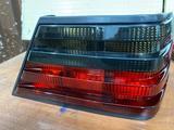 Фонарь задний — Mercedes Benz 124E 1994-1995 (тонированный) за 15 000 тг. в Алматы – фото 3