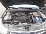 Chevrolet Cruze 2014 года за 2 950 000 тг. в Петропавловск – фото 2