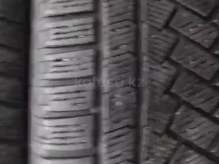 Шыны за 111 тг. в Шымкент – фото 33