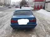 BMW 520 1994 года за 1 750 000 тг. в Павлодар – фото 3