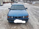 BMW 520 1994 года за 1 750 000 тг. в Павлодар – фото 4