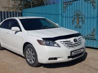 Toyota Camry 2007 года за 4 600 000 тг. в Кызылорда