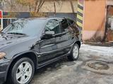 BMW X5 2006 года за 4 200 000 тг. в Алматы – фото 3