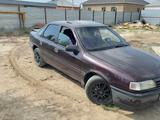 Opel Vectra 1992 года за 380 000 тг. в Кызылорда – фото 2