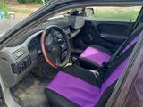 Opel Vectra 1992 года за 380 000 тг. в Кызылорда – фото 3