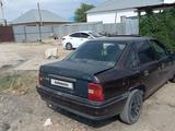 Opel Vectra 1992 года за 380 000 тг. в Кызылорда – фото 4