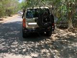 Nissan Patrol 2008 года за 7 850 000 тг. в Актау – фото 5